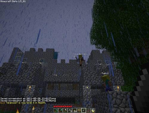 http://rainbow-mcgrs.clan.su/_ph/1/2/349991316.jpg
